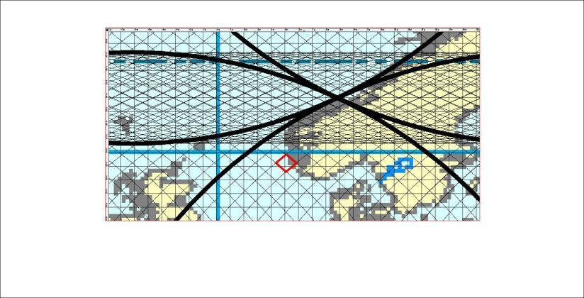 Karmoy polygon