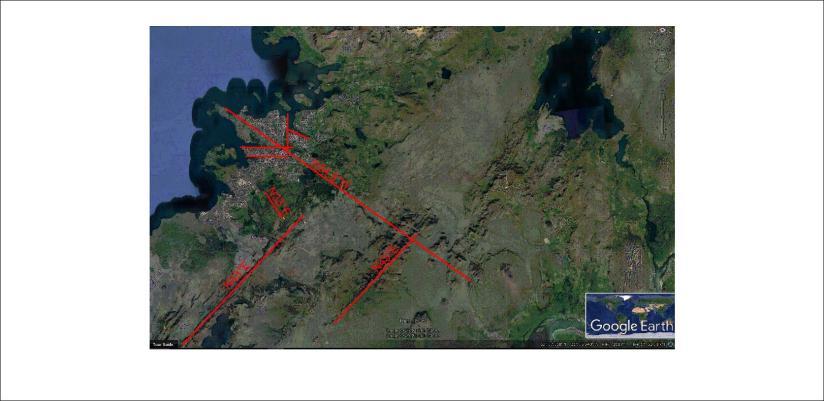 Reykjavik - alignment - 01