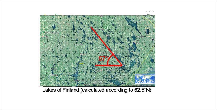 Finnland - 01