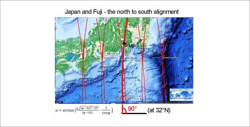 Japan - Fuji - 01