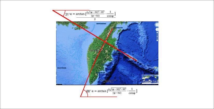 Kamchatka Peninsula - 01