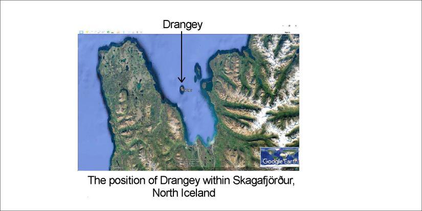 Drangey 02